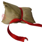 2006 Jinuoshan &quot;Zongzi&quot; Tea from Chawangshop