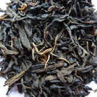 2007 Guangxi Liubao Tea from Chawangshop