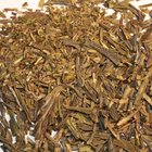 Dragonwell from Tealicious Teas