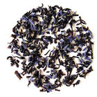 Lavender Ceylon from Empire Tea Services