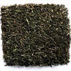 Sourenee FTGFOP 1 CH from Lochan Tea Limited