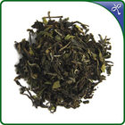 Giddaphar First Flush (2011) Darjeeling from Wan Ling Tea House