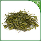 "Mao Feng Green Tea ""Teji"" 2011 from Wan Ling Tea House"