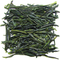Sencha Midori from Mariage Frres