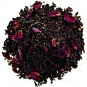 Trafalgar Anniversary Tea from Culinary Teas