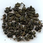 Honey Oolong (Gui Fei) from Tea Needs