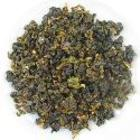 Alishan High Mountain Oolong Special Grade from Tea Needs