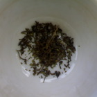Darjeeling from Dharma Teas