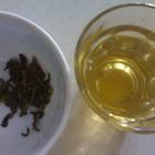 Mango Green from Dharma Teas