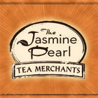 Morning Sun from The Jasmine Pearl Tea Merchants