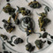 2010 Spring Shan Lin Shi High Mountain Oolong from Tea Masters Blog