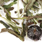White Blueberry from Adagio Teas