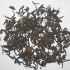 Turzum sftgfop-1 clonal delight / Organic Dj-19 2nd Flush 2011 from Tea Emporium