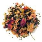 Pitta-Dosha from Tao of Tea