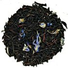 Black Forest Black Tea from TeaFuse