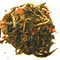 White Pink Champagne from Virtuous Teas