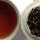 Harmutty STGFOP 1 CL from Lochan Tea Limited