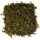 Morrocan Mist from Argo Tea