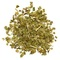 Green Mate from DAVIDsTEA