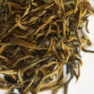 Yunnan Da Ye Hong from Camellia Sinensis