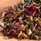 Herbal Spa from Sterling Tea