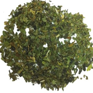 Moroccan Mint from Murchie's Tea & Coffee