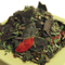 Hawaii Wise Wahine Herbal Tisane from Chi of Tea