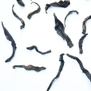 Cinnamon Oolong - Grade B (Rou Gui) from Tea Dynasty