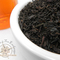 Lapsang Souchong from The Spice and Tea Exchange