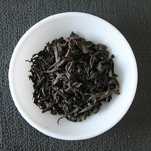 "2011 ""Da Hong Pao"" Wuyi Mount Chinese Oolong Tea 125g from China Cha Dao"