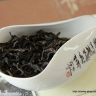 "2011 Spring ""Shui Xian"" AA+ Wuyi Mount Chinese Oolong Tea from China Cha Dao"