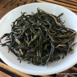 Phoenix Dancong Tong Tian Xiang AAAAA Oolong Tea from China Cha Dao