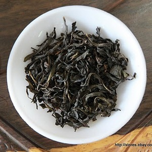 2011 Spring &quot;Shi Ru&quot; AAA+ Wuyi Mount Chinese Oolong Tea from China Cha Dao