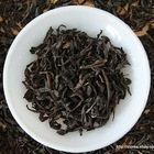 Aged Phoenix Dan Cong Lao Shu Song Chong Oolong Tea from China Cha Dao