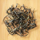 "Phoenix Dancong ""The Drunk Noble Consort"" Oolong Tea from China Cha Dao"