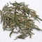 Darjeeling Singell Green Tea from Thunderbolt Tea