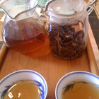 Liu Family White Tea from 800yo Wild Tea Trees from Postcard Teas