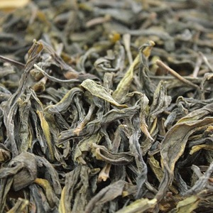 Phoenix Dan Cong (Yellow Branch) Oolong Tea from China Cha Dao