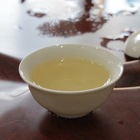 Phoenix Dan Cong (Orchid Flavor) Oolong Tea from China Cha Dao