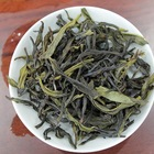 Phoenix Dan Cong (Ginger Flower) Oolong Tea from China Cha Dao