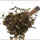 Singbulli Silk, First Flush Garden Darjeeling. from Imperial Teas of Lincoln