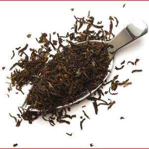 Goomtee 'Pride' Second Flush Darjeeling from Imperial Teas of Lincoln