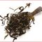 Tumsong 'Moonlight Delight' Second Flush Garden Darjeeling from Imperial Teas of Lincoln