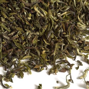TM50: Jun Chiyabari Estate Pine from Upton Tea Imports