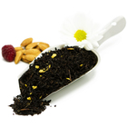 Earl Grey Nutty Vanilla from BigTeaHouse.com