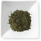 Sencha Deep Roast from Mighty Leaf Tea