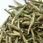 Bai Hao Yin Zhen organic (2011) from Camellia Sinensis