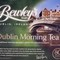 bewley&#x27;s dublin morning from 