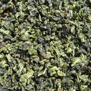"""Fancy Tie Guan Yin of Anxi"" Spring 2011 Oolong Tea of Fujian from Yunnan Sourcing"