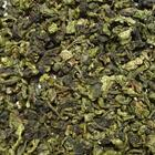 &quot;Premium Tie Guan Yin of Anxi&quot; Spring 2011 Oolong Tea of Fujian from Yunnan Sourcing